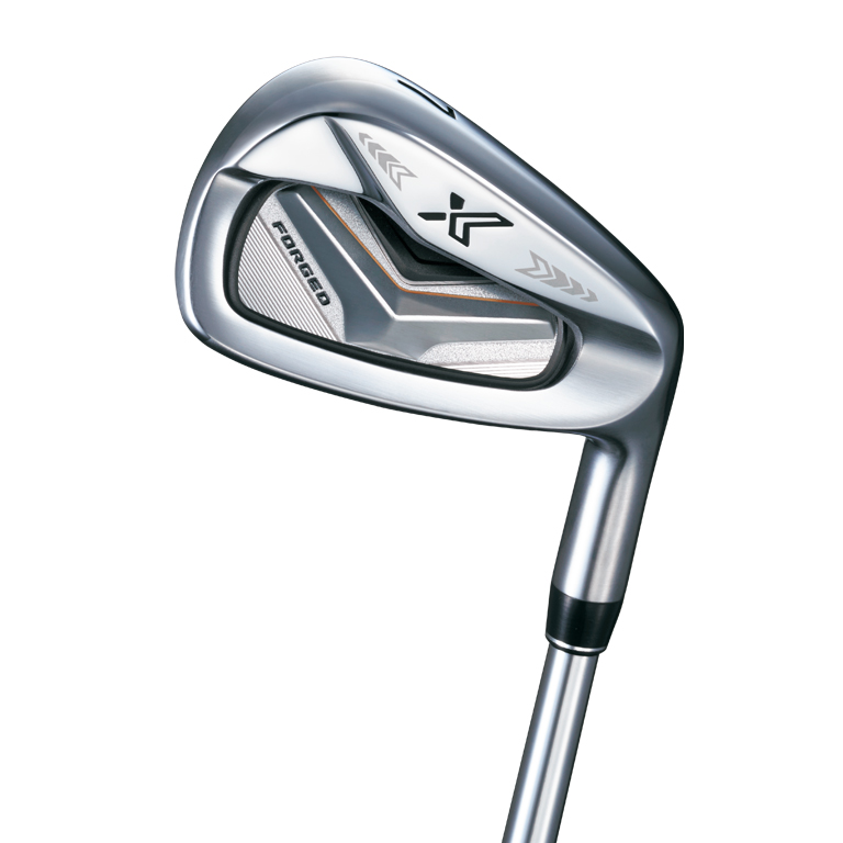 https://sports.dunlop.co.jp/golf/products/iron/product_golf_file/file/XXIOX_iron_main.jpg