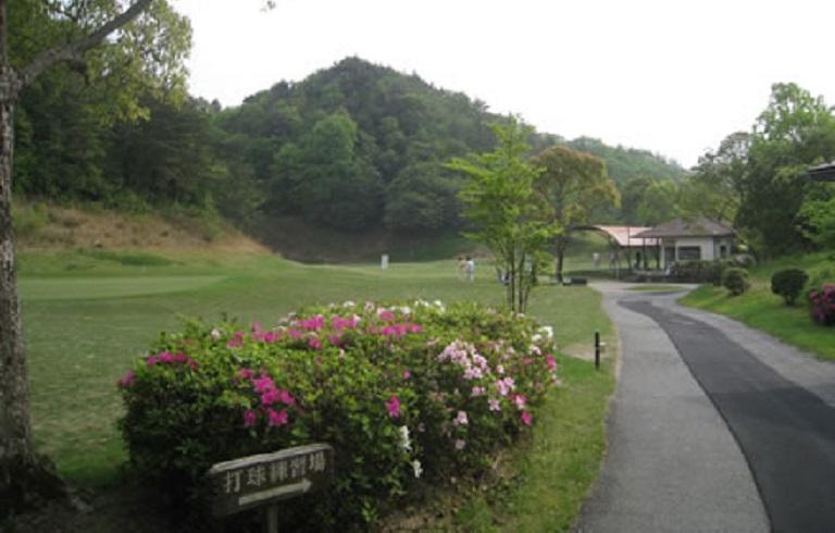 クラブ ゴルフ 大 宝塚