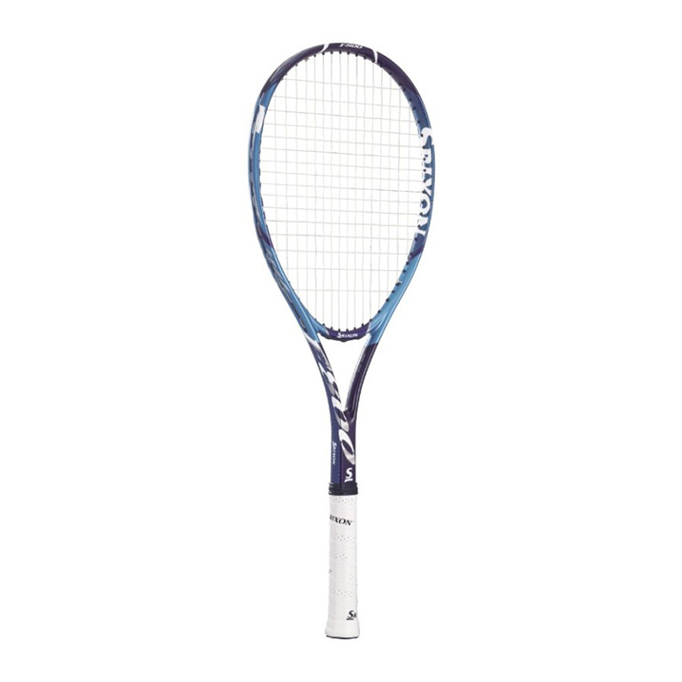 d9dfc65cae2829 スリクソン F 800 | ソフトテニスラケット | 製品情報 | DUNLOP ...